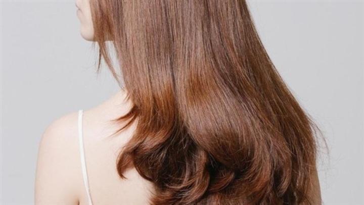 على غرار الفاشينيستات.. ماسكات للحفاظ على شعرك من التقصف