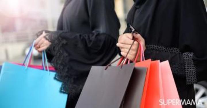 أفضل الأماكن للتجمعات والحفلات النسائية في الرياض وجدة