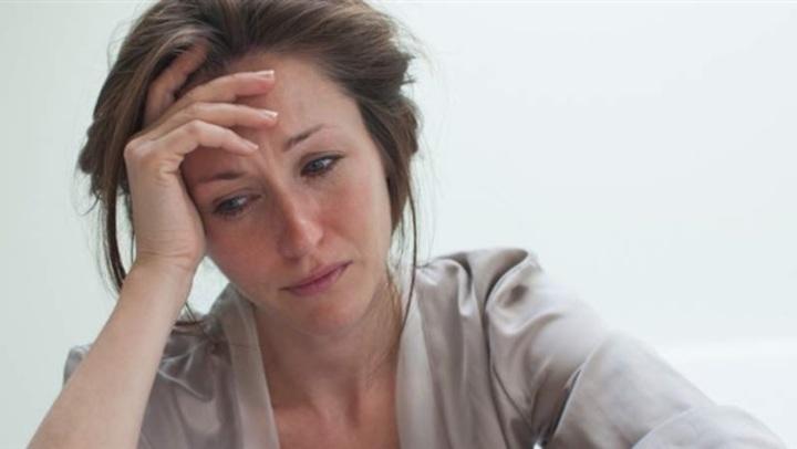بعد إطلاق مبادرة البكاء للتخلص من الاكتئاب .. تعرف على فوائده