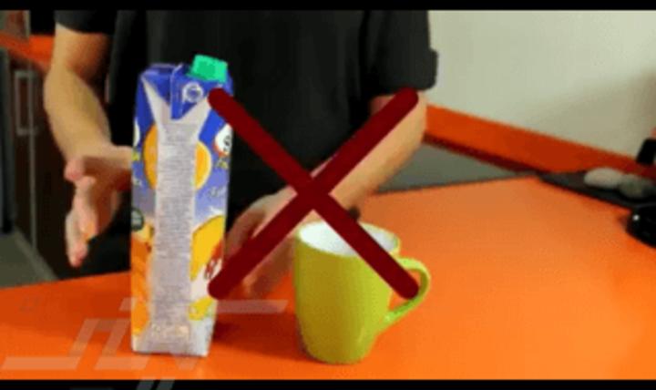 عشرة أشياء تستخدميها بطريقة خاطئة كل يوم