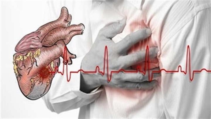 أعراض تحذيرية لارتفاع ضغط الدم.. رقم 2 كارثة يتجاهلها كثيرون
