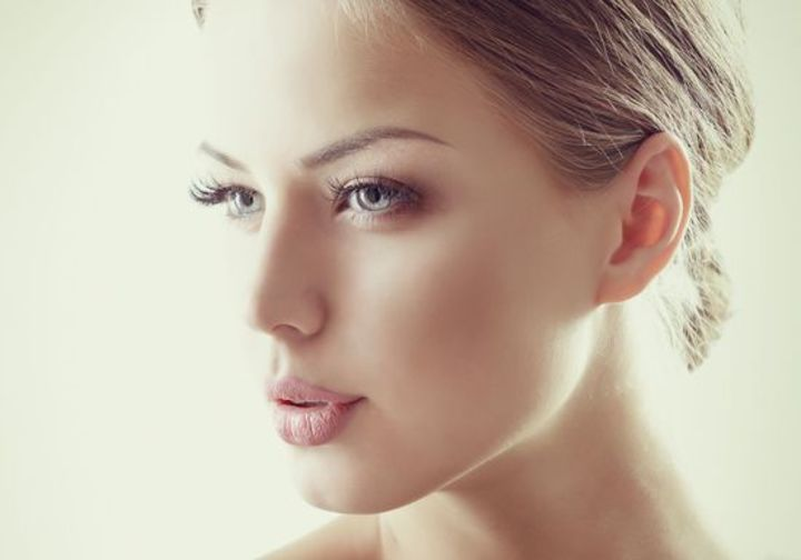 طريقة تحضير كريمات تفتيح الجسم للعرايس لا تحرمي اطلالتك منها