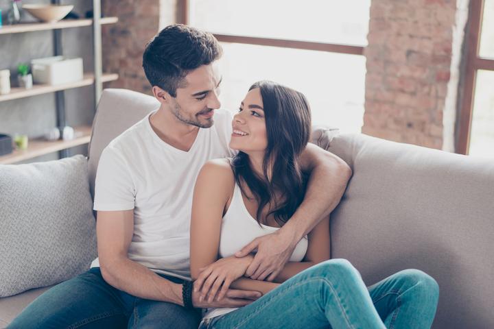 علامات تزيد من حدوث الحمل  👌