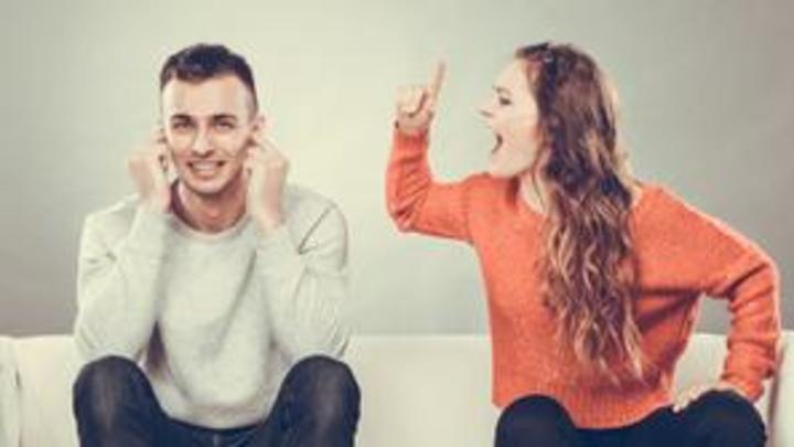 10 نصائح صحية للمقبلين على الزواج