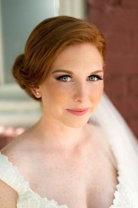 احدث صيحات تاتو الحواجب للعروس قبل الزفاف