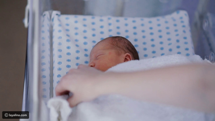 ماهو تفسير حلم ولادة العزباء؟
