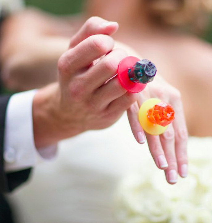 جو جوناس يتزوج نجمة مسلسل