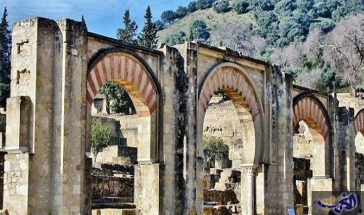 المعالم الأثرية للعرب في الأندلس تستقطب أكبر عدد من السيّاح والزوار في إسبانيا