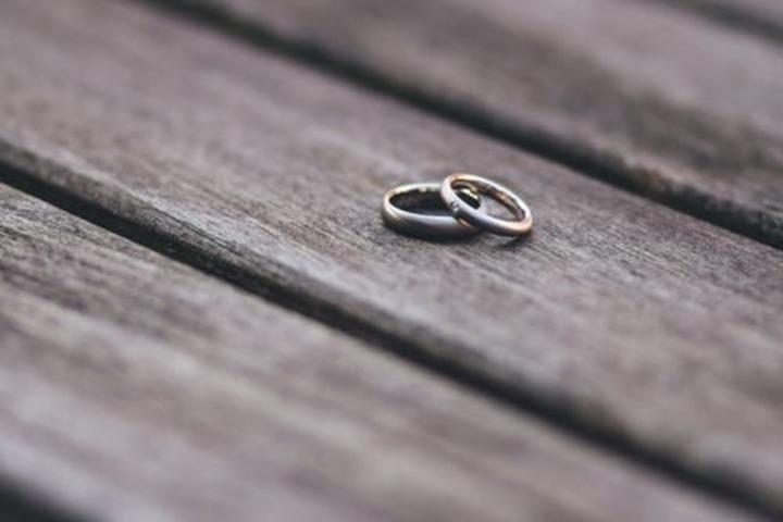 اكتشفي ثقافات بلدك وهل لديكِ مثل هذه العادات في الزواج؟