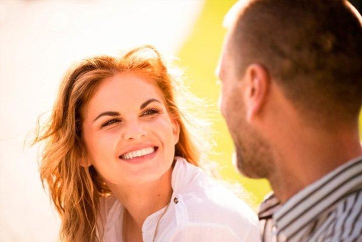 الزواج يقتل الحب؟ هذه طرق استعادة العاطفة في حياتك الزوجية