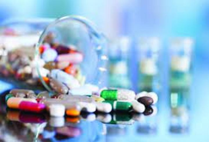 حماية جهازك الهضمي ضد البكتيريا.. معلومة طبية
