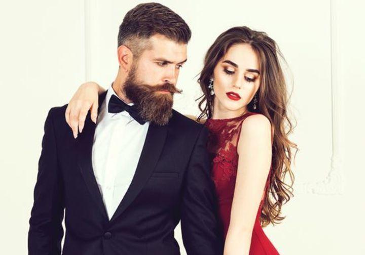 مستحضر تجميل أساسي يعتبر الرجال أنّ إطلالتك ناقصة من دونه!