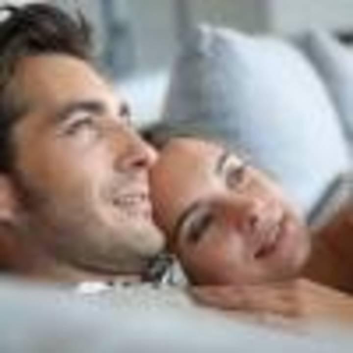 نصائح لسعادة المرأة العاملة في حياتها الزوجية