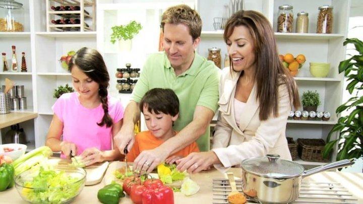 6 نصائح غذائية لصحة افضل في رمضان