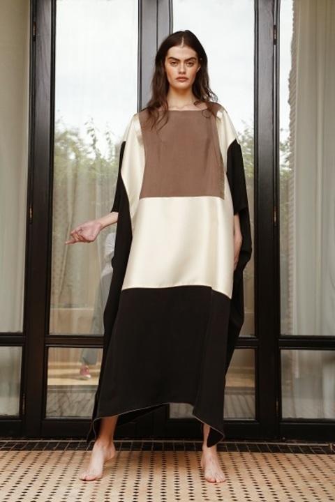 ملابس مريحة وأنيقة تقدّمها العلامة السعودية Sotra