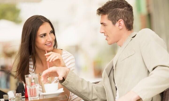 مؤشرات تدلك علي حب زوجك