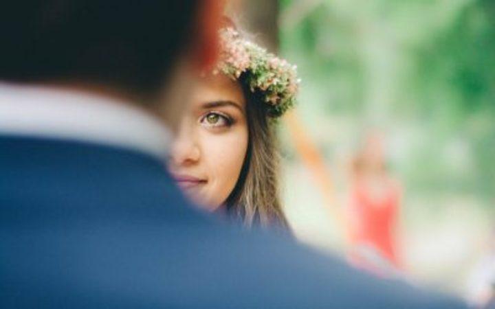 القيام بهذه التصرفات يساعدك على جذب الفتاة التي تريدها بكل سهولة