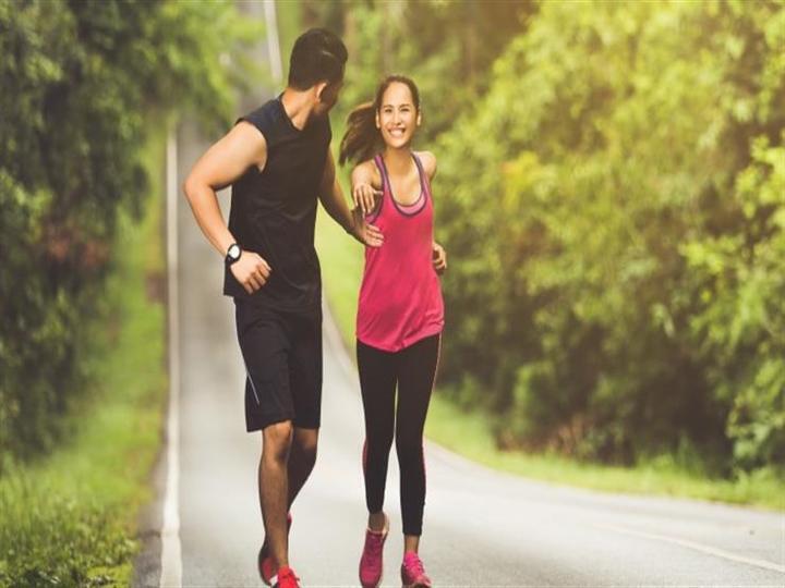 5 خطوات لعلاقة زوجية ناجحة