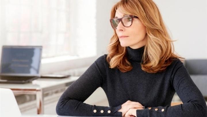 دراسة تكشف ميزة عجيبة لن تحصل عليها إلا المرأة العاملة