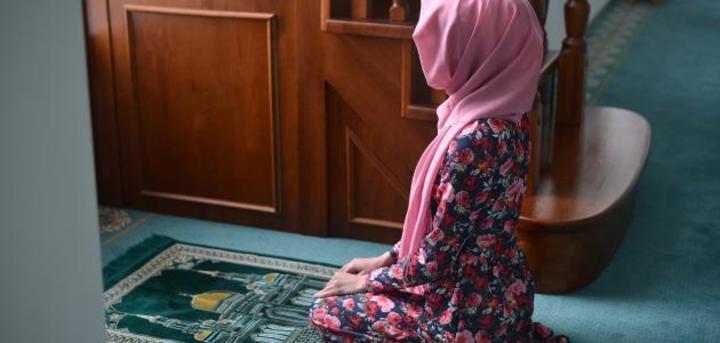 حافظي على أهم شيء في رمضان