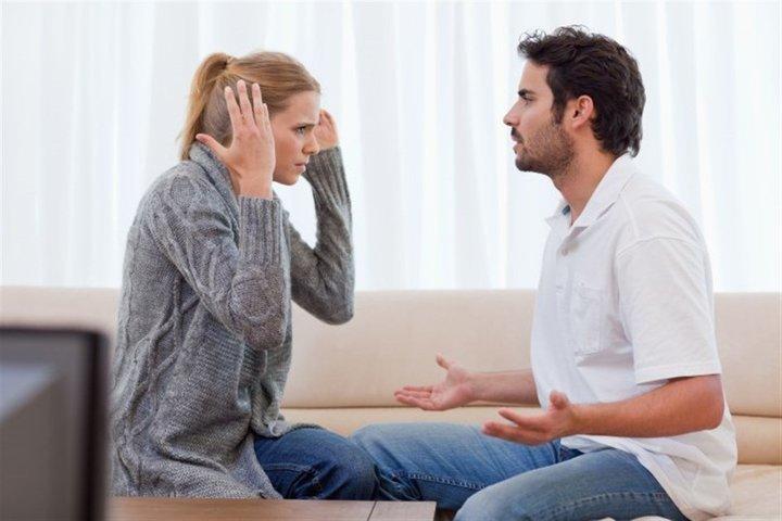 الحل السحري للخلافات الزوجية.. فن امتصاص الغضب