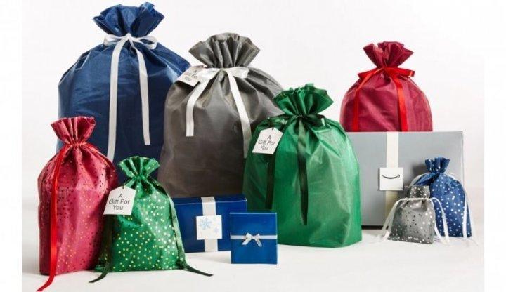 اخطاء يجب على العروس تجنبها عند اختيار هدايا المدعوين