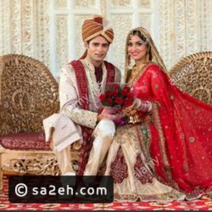 العروس تدفع المهر: تعرف على أغرب طقوس الزواج في الهند