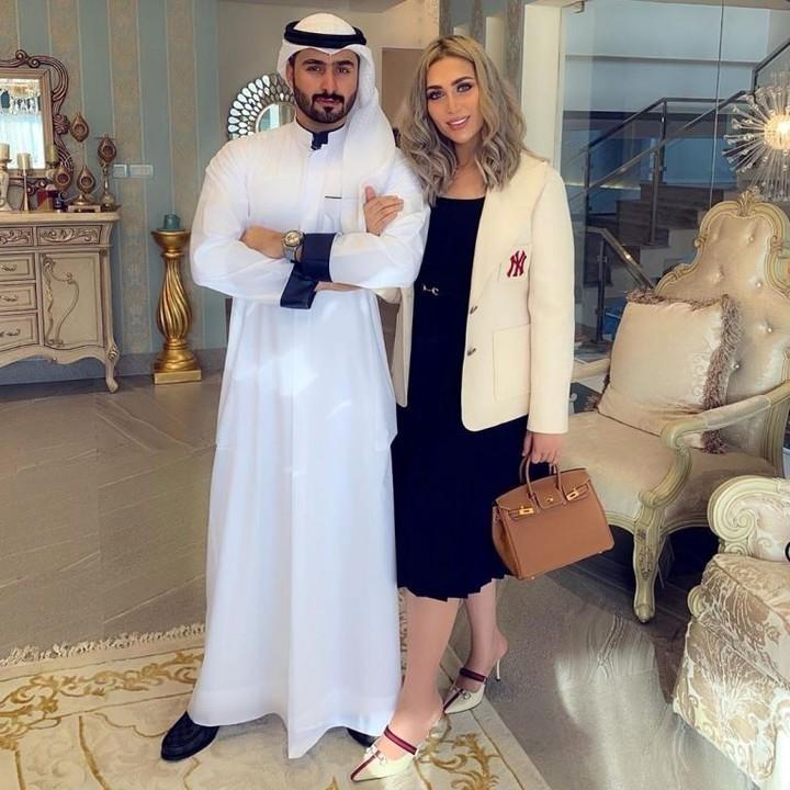 حذاء الفاشينيستا العربيات المفضل لهذا الصيف!
