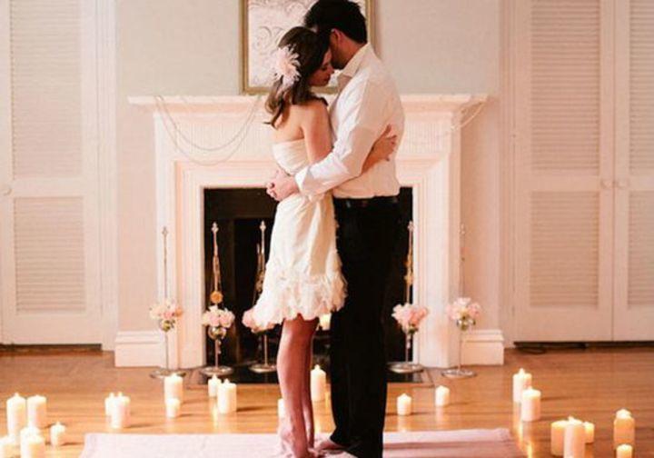 اهم نصائح للعروس في ليلة الدخله لا تهمليها