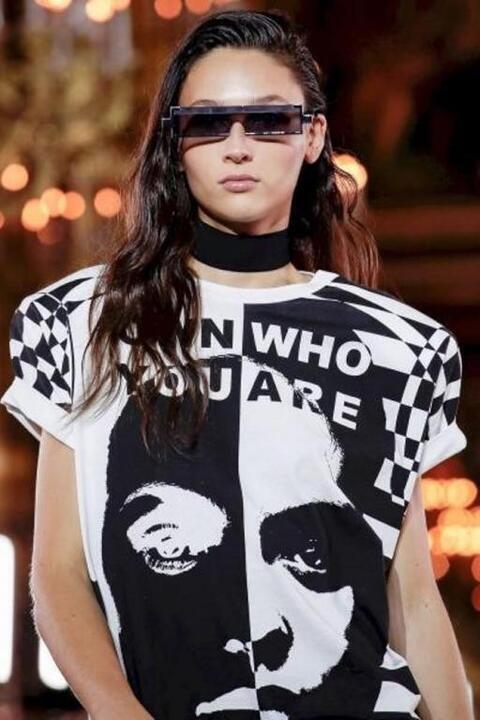 صيحات نظارات شمسية لموسم ربيع وصيف 2020