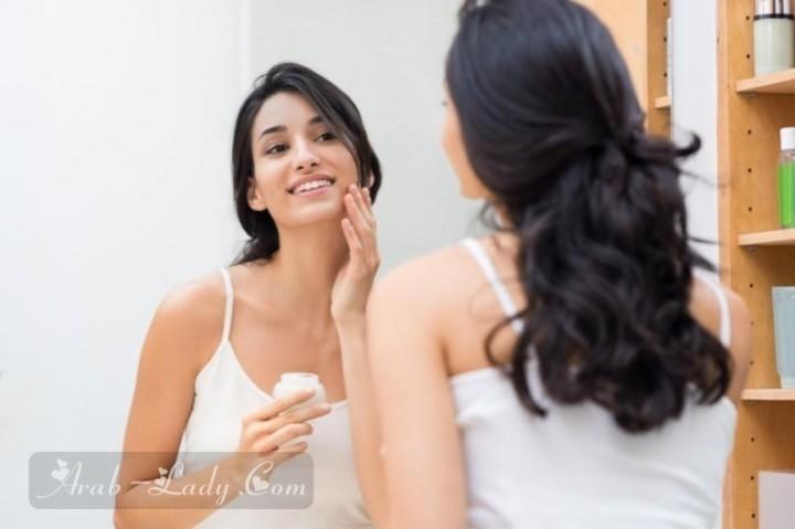 خلطات طبيعية لإزالة الرؤوس السَّوداء قبل حفل زواجك