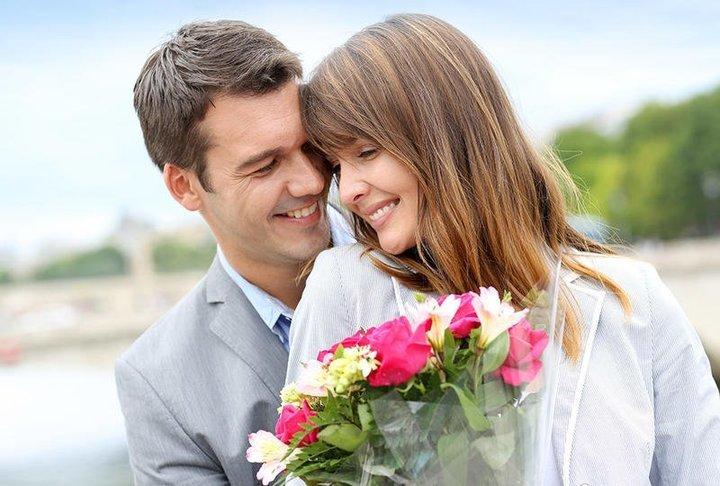 عبارات تهنئة الزوج لزوجته بعيد الأضحى