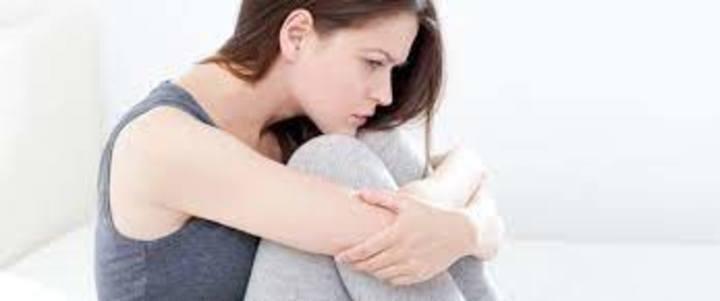 5 أمور يجب عليكِ فعلًا تجنبها أثناء فترة الدورة الشهرية