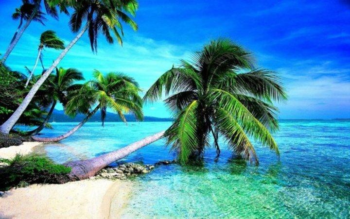 اجمل 3 جزر شهر عسل مليء بالمغامرات